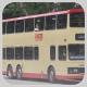 GK2671 @ 73 由 KR3941 於 華明路南行康明樓巴士站梯(康明樓巴士站梯)拍攝