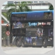 TD1434 @ 701 由 JN7809 於 海麗邨巴士總站右轉深旺道梯(出海麗邨巴士總站梯)拍攝
