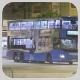 PC2853 @ N269 由 Tate Modern  於 美孚巴士總站出坑梯(美孚出坑梯)拍攝