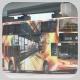 HW7228 @ 40 由 985廢青 於 觀塘碼頭巴士總站坑尾梯(觀塘碼頭坑尾梯)拍攝