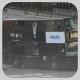 PG9874 @ 104 由 GW4866@39M 於 康莊道紅磡海底隧道九龍出口梯(紅隧口梯)拍攝
