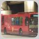 RG4538 @ 203C 由 維克 於 麼地道巴士總站上客坑梯(麼地道上客坑梯)拍攝