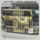 TP9156 @ 290A 由 GW4866@39M 於 葵涌道面向葵昌中心梯(葵涌道行人天橋)拍攝