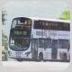 PS9280 @ 27 由 HD9073 於 順安道入順天巴士總站門(入順天巴士總站門)拍攝