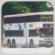 HU8420 @ 286X 由 985廢青 於 美林巴士總站左轉美田路梯(美林巴總梯)拍攝