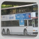 HE6950 @ 43B 由 FY 8389 於 担扞山路面向長安巴士總站梯(担扞山路梯)拍攝