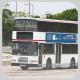 GZ9930 @ 54 由 KS4408 於 錦上路巴士總站入坑門(錦上路巴士總站入坑門)拍攝