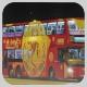 PZ8988 @ 286X 由 985廢青 於 香粉寮街與美輝街交界面對恆峰花園梯(香粉寮梯)拍攝