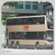 LB8103 @ 238M 由 HT873@263 於 西樓角路左轉荃灣鐵路站巴士總站梯(入荃灣鐵路站巴士總站梯)拍攝