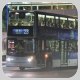 KG4410 @ 23 由 GR6291 於 協和街面向觀塘地鐵站企上行方向門(觀塘健康院門)拍攝