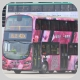 SY9149 @ 42A 由 斑馬. 於 佐敦渡華路巴士總站入坑門(佐渡入坑門)拍攝