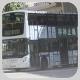 MV9453 @ 110 由 譚威龍 於 筲箕灣巴士站出坑門(筲箕灣巴總出坑門)拍攝