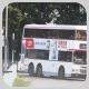 JD3215 @ 64K 由 麵包 於 東匯路右轉錦上路巴士總站梯(入錦上路巴士總站梯)拍攝
