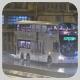 RJ8257 @ 69M 由 GZ9426 於 葵涌道面向葵昌中心梯(葵涌道行人天橋)拍攝