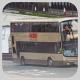 SY4050 @ 106 由 SP8754Eric 於 康莊道紅磡海底隧道九龍出口梯(紅隧口梯)拍攝