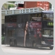 PC6429 @ 6 由 Gemilang.MAN 於 景荔徑與荔枝角巴士總站出口交界入站梯(荔枝角巴總入站梯)拍攝