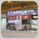 SW4191 @ 279X 由 JF8911 於 青衣機鐵站巴士總站橫排上客站梯(青機橫排坑梯)拍攝