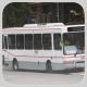 GS9019 @ 270 由 癸巳蛇年。PJ5187 於 新運路上水鐵路站巴士站梯(上水鐵路站梯)拍攝