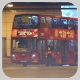 SH6188 @ 63R 由 KZ2356 於 大埔墟鐵路站 71A 出站門(大火 71A 出站門)拍攝