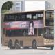 KA9633 @ 24 由 hBx219xFz 於 啟業巴士總站右轉宏照道梯(陳楚思中學梯)拍攝
