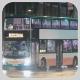 TZ9333 @ 106 由 SA3148_UE8361_60X 於 小西灣道右轉藍灣半島巴士總站門(入藍灣半島巴士總站門)拍攝