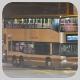 LE4612 @ 66M 由 LL3373 於 大方街左轉大興巴士總站梯(入大興巴士總站梯)拍攝