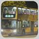 RE508 @ 99 由 海星 於 西貢巴士總站入站門(西貢巴士總站入站門)拍攝