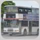 HT2351 @ 94 由 GL258.HD9113 於 西貢巴士總站入站門(西貢巴士總站入站門)拍攝