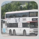 JC2943 @ 64K 由 Lrt1088 於 錦上路巴士總站落客站梯(錦上路小巴通道梯)拍攝
