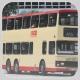 GK9754 @ 80K 由 白賴仁 於 插桅杆街圓洲角巴士總站面向念慈護老院梯(圓洲角出站梯)拍攝