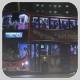 PS9280 @ 42A 由 HD9101 於 青衣路迴旋處鄉事會路出口門(青衣路迴旋處門)拍攝