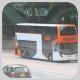 UF9698 @ E31 由 RM6250 於 青山公路葵涌段面向大窩口站B出口梯(大窩口站B出口梯)拍攝