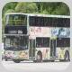 JE714 @ 264R 由 新手巴迷 於 南運路右轉大埔墟火車站廣場門(大埔墟火車站門)拍攝