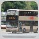 SY4050 @ 74A 由 油咖喱 於 大涌橋路左轉獅子山隧道公路門(曾大屋門)拍攝