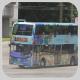 TW9791 @ 969 由 HW3061~~~~~ 於 天福路右轉天耀路門(天水圍鐵路站門)拍攝
