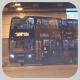 TC9626 @ 63R 由 KZ2356 於 大埔墟鐵路站 71A 出站門(大火 71A 出站門)拍攝