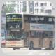 HW7161 @ 27 由 kn7143 於 太子道西左轉彌敦道背向聯合廣場門(聯合廣場門)拍攝