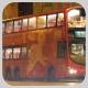 MM2801 @ 6A 由 Kasuga Yui 於 美孚鐵路站分站面對美孚新邨四期梯(美孚分站梯)拍攝