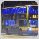 PH4891 @ 73 由 douglas_pc4053 於 香港仔大道面向聖伯多祿堂巴士站(聖伯多祿堂梯)拍攝