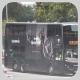 TC9626 @ 238X 由 JB9381.HT9655 於 荔枝角道西行面向荔枝角消防局梯(企青山道望荔枝角消防局梯)拍攝