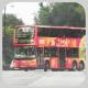 PZ8988 @ 63R 由 SP8754Eric 於 南運路路左轉大埔太和路門(大埔太和路門)拍攝