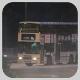 HM4161 @ 71A 由 雞蛋撈豬 於 南運路右轉大埔墟火車站廣場門(大埔墟火車站門)拍攝