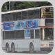 HT1544 @ 59M 由 維克 於 青山公路荃灣段東行過隔音屏後梯(青山公路荃灣段過隔音屏後梯)拍攝
