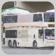 TE5717 @ 347 由 因管理不善而有全港最 於 民寶街右轉民耀街梯(民寶街梯)拍攝