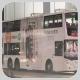 MM3454 @ 271 由 AndyNX3426 於 廣東道廣東道巴士總站(廣東道巴總)拍攝