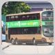 UU8290 @ 6C 由 小峰峰 於 新碼頭街背向九龍城碼頭巴士總站梯(入九碼巴總梯)拍攝