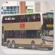 TX8474 @ 80K 由 海星 於 愉翠苑巴士總站入站梯(愉翠苑入站梯)拍攝