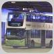 ME8909 @ 16 由 Ks♥ 於 柏景灣巴士總站入坑門(柏景灣入坑門)拍攝