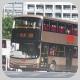 SY4050 @ 99 由 LP1113 於 恆康街右轉西沙路門(頌安門)拍攝
