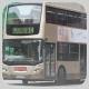PH6192 @ 14 由 Fai0502 於 欣榮街左轉油塘巴士總站入站門(油塘入站門)拍攝